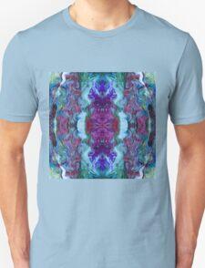 Mossy Bypass Unisex T-Shirt