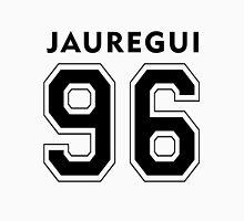 JAUREGUI 96 Men's Baseball ¾ T-Shirt