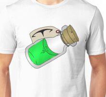 Liquid Envy MKI Unisex T-Shirt