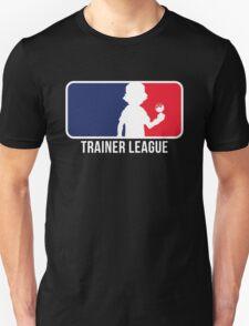 Trainer League Unisex T-Shirt