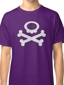 Koffing Logo Classic T-Shirt