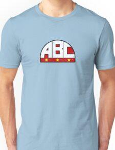 ABC Warriors - Hammerstein Unisex T-Shirt