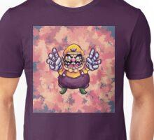 Waario Unisex T-Shirt