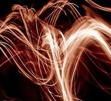 Phoenix by Liz Grandmaison