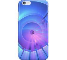 Sea Star Rays iPhone Case/Skin