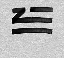 ZHU Unisex T-Shirt