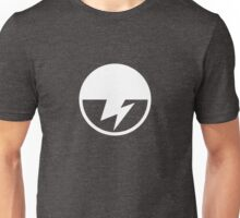 Rogue Trooper - Norts Unisex T-Shirt