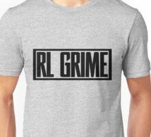 RL GRIME Unisex T-Shirt