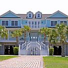 Beautiful home in SC by henuly1