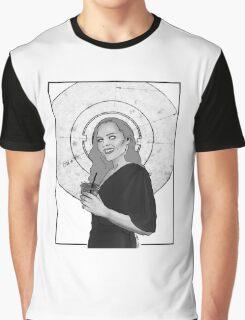 EM Graphic T-Shirt