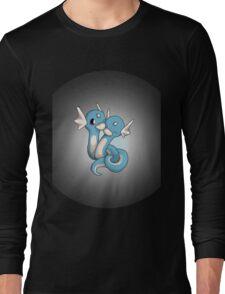 Dratini Long Sleeve T-Shirt