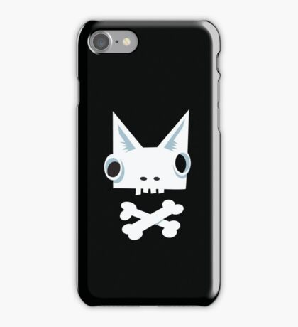 arrr! iPhone Case/Skin
