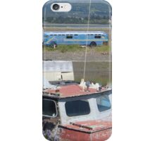 Random Beauty iPhone Case/Skin