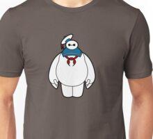 Bay Puft Unisex T-Shirt