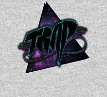 Trap Mens V-Neck T-Shirt