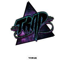 Trap Photographic Print
