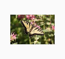Swallowtail Butterfly 2016-1 Unisex T-Shirt