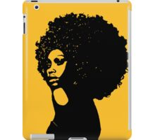 Soulfro iPad Case/Skin