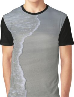 The Brink of Beyond Graphic T-Shirt
