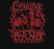 Genuine Band Unisex T-Shirt