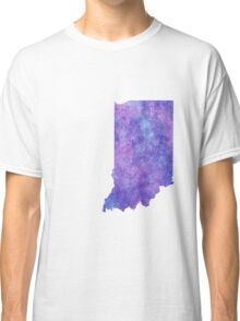 Indiana Classic T-Shirt