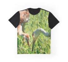 ~ I called dibs! That's mine! ~ Graphic T-Shirt