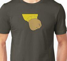 Arthur Fist Meme (T-Shirts, Shirts, Stickers) Unisex T-Shirt