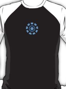 Iron Man Arc Reactor  T-Shirt