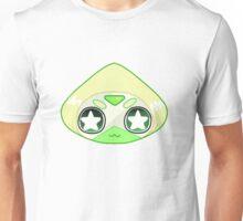 smol peridot Unisex T-Shirt