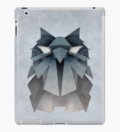 SUV iPad Case/Skin