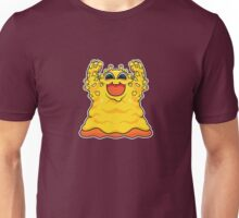 Macaroni Monster Unisex T-Shirt