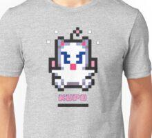 <FINAL FANTASY> Kupo Unisex T-Shirt