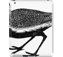 Stilts is the name.  iPad Case/Skin