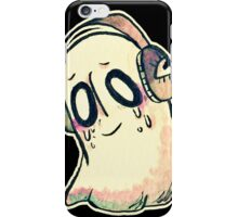 Napsta- iPhone Case/Skin