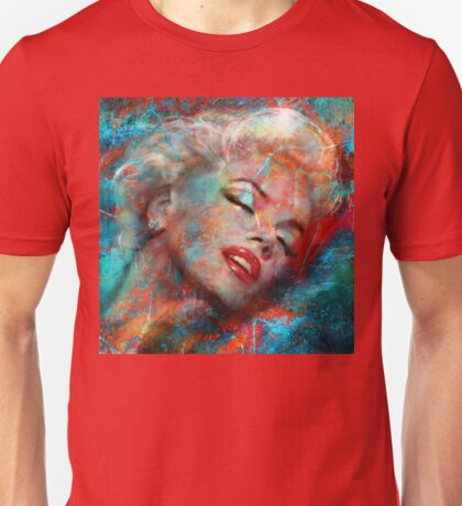 MM Universe Unisex T-Shirt