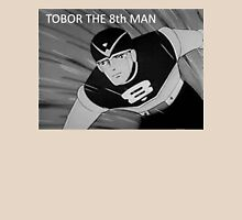 Tobor the 8th Man Classic T-Shirt