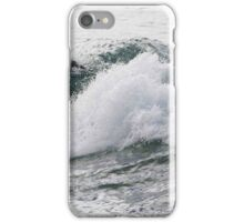 Surfing Seal iPhone Case/Skin