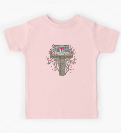Trihius Kids Clothes