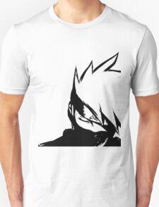 k sketchh Unisex T-Shirt