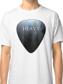 Heavy Pick Classic T-Shirt