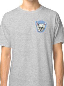 Miss Bobbie Classic T-Shirt