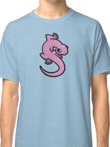 Salamanders Classic T-Shirt