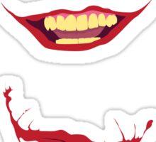 Smilex Sticker