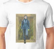 El Portal Unisex T-Shirt