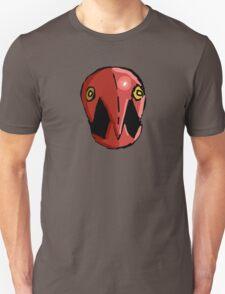 Scizor Claw Unisex T-Shirt