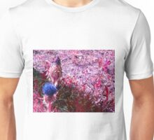 In Another Land Unisex T-Shirt