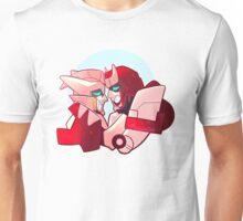 Dratchet Unisex T-Shirt