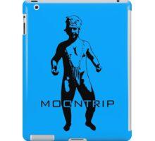 MOONTRIP iPad Case/Skin
