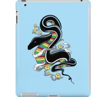 Many Colors iPad Case/Skin