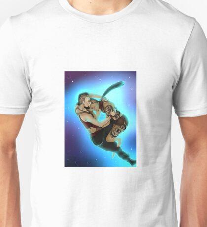 Reunited Far cry 3  Unisex T-Shirt